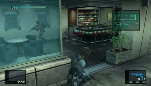 Metal-Gear-hd-collection