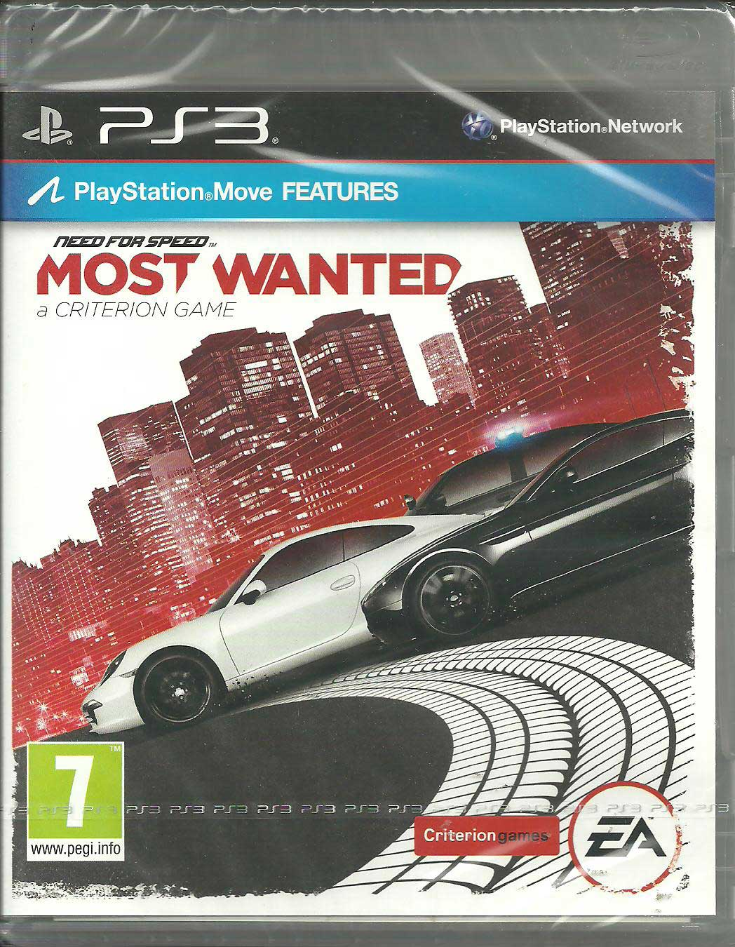 NFS_most_want_xbox