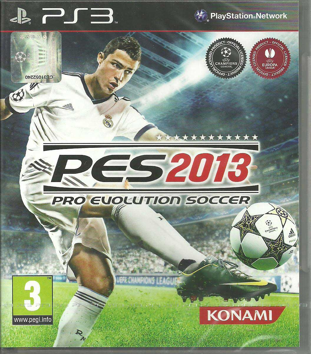 PES_13_front