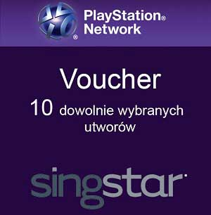 singstar_party_pack_ps3