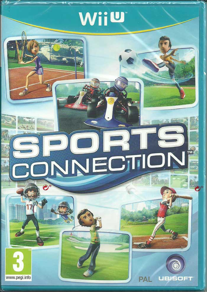 sports-connection-wii-u