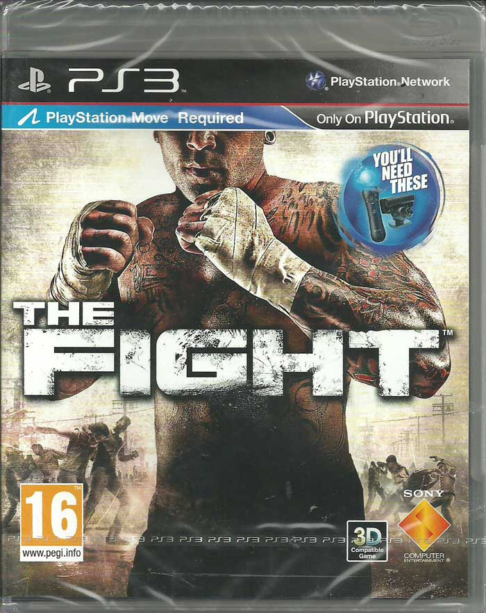 The-Fight-Move-3D-PL-PS3