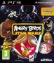 angry-birds-star-wars-ps3-cover