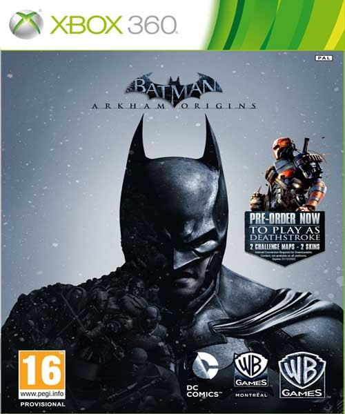 batman-arkham-origins-xbox360-cove