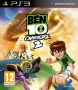ben10-omniverse-2-ps3-cover