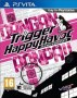 danganronpa-trigger-and-happy-psv-cover
