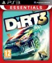 dirt-3-esse-ps3-cover