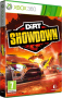 dirt_showdown_xb_4fbe7ed4b282c