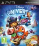 disney-universe-ps3-cover
