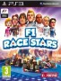 f1-race-stars-ps3-cover