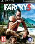 far_cry_3_pl_ps3_5162f0101a380