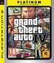 gta_4_iv_ps3_pla_4c9a73800a8f0