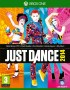 just-dance-4-xone-cover
