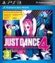 just_dance_4_ps3_51195ca12d2c9