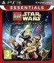lego-star-wars-complete-saga-ps3-cover