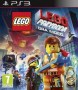 lego-the-movie-ps3-cover2