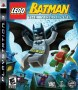 lego_batman_the__5130ffc81d733