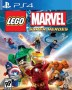 lego_marvel_pl_ps4_cover