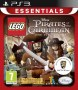 lego_pirates_of_caraiben_essentials_ps3_cover