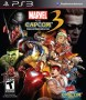 marvel_vs_capcom_4db6bbf79b00f