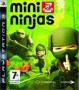 mini_ninjas_ps3_5148c8324d5dc
