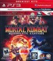 mortal_kombat_komplete_edition_ps3_coverer