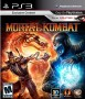 mortal_kombat_ps_4daeb8cd0323b