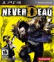 neverdead_ps3_4f60a996f1417