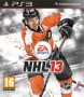nhl_13_ps_512d08ee57172