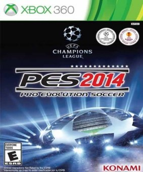 pes_2014_xbox360_cover1