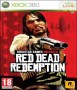red_dead_x360_4c54498751c3a