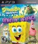 sponegebob-cover-ps3