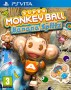 super_monkey_bal_5148b7b9190d5