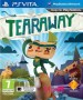 tearaway_pl_psv_cover