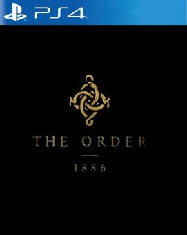 the-order-1886-ps4-cover