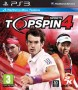 top_spin_4_ps3__4e09f33b0442a
