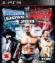 wwe_smackdown_vs_4cf139ab07982
