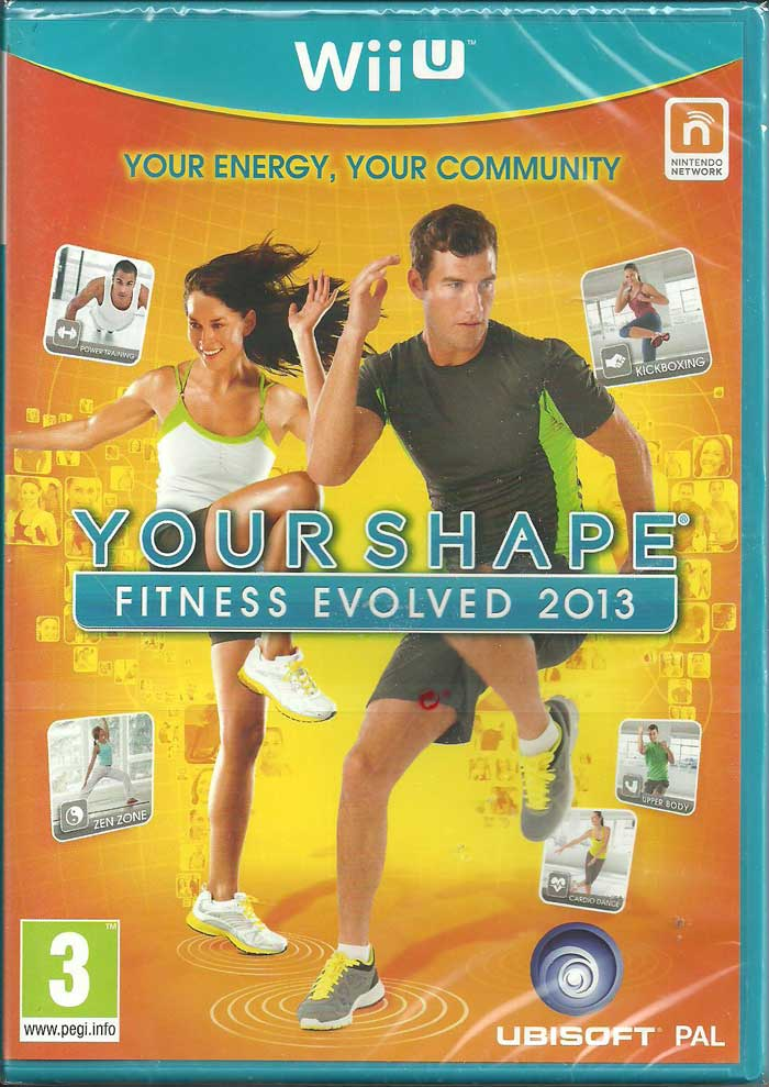 your-shape-fitnees-evolved-2013-wii-u